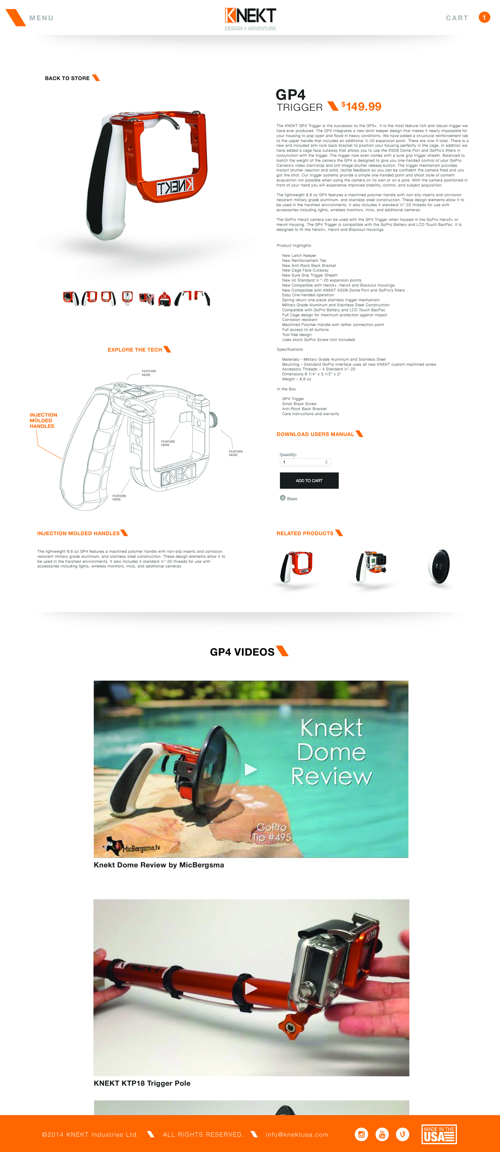 Knekt_Look2_Comps_STORE_PRODUCT